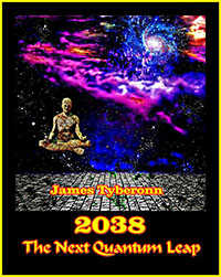 2038: The Next Quantum Leap